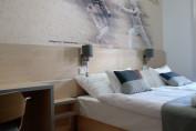 Classic elegance szoba