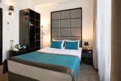 Gazdaságos egyágyas szoba