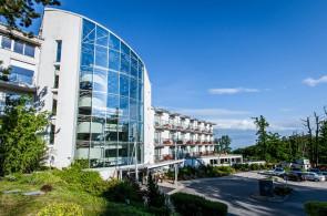 Residence Ózon Conference és Wellness Hotel