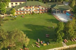 Hotel DAM