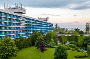 Danubius Hotel Annabella