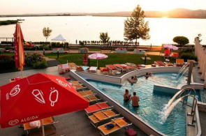 Velence Resort & Spa