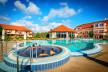 Aqua-Spa Konferencia és Wellness Hotel