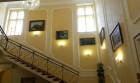 Batthyány Kastélyszálló