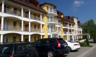 Aphrodite Hotel Zalakaros
