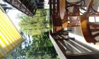 Walden Hotel Dobogókő