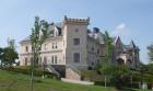 Borostyán MED Hotel