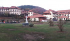 Erzsébet Park Hotel