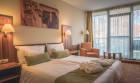 Wellness Hotel Gyula