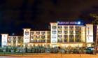 Airport Hotel Budapest