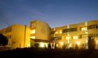Belenus Thermalhotel