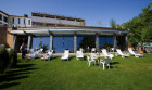 Residence Balaton Conference & Wellness Hotel