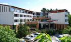 Residence Balaton Conference & Wellness Hotel