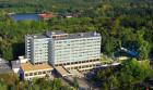 Danubius Health Spa Resort Hévíz