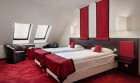 Hotel Rubin Budapest