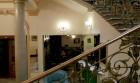 Tisza Hotel