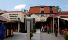 Park Hotel Ambrózia