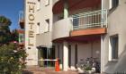 Hotel Makár