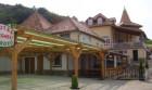 Öreghegy Hotel