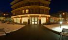 Hotel Azúr