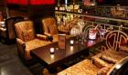 Buddha-Bar Hotel Budapest