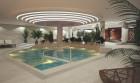 SunGarden Wellness & Conference Hotel