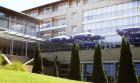 SunGarden Wellness- és Konferencia Hotel
