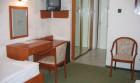 Hotel Juventus