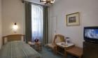 Hotel Gellért