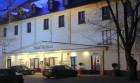 Balmaz Hotel