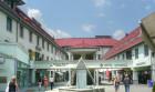 Udvarház Hotel