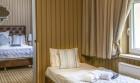 Oxigén Hotel Superior Family & Spa