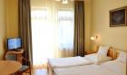 Ametiszt Hotel