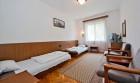 Sirály Hotel