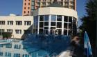 Barátság Hotel