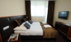 Eger&Park Hotel