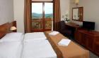Narád&Park Hotel