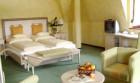 Hétkúti Wellness Hotel