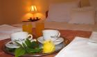 Karádi Hotel