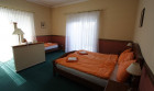 Platán Hotel Sárvár