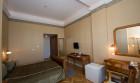 Hotel Aranybika