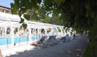 Hotel Aquamarin