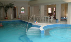 Family Clubhotel