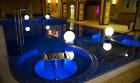Bellevue Konferencia és Wellness Hotel