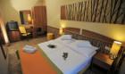 Park Hotel Gyula