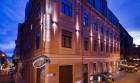 Opera Garden Hotel