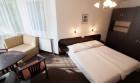 Hotel Adler Siófok