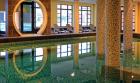 Caramell Premium Resort