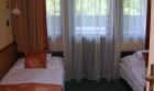 Hotel Jogar Balatonföldvár