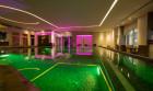 Hotel Délibáb